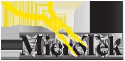 Pride society logo